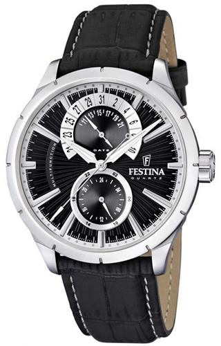 Festina F16573/3 F16573/3
