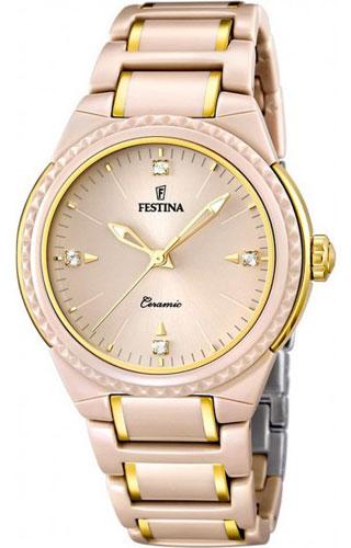 Festina Ceramic F16698/3