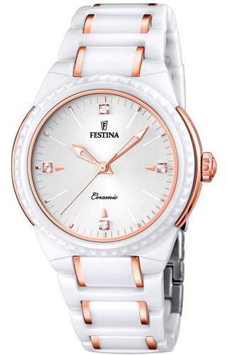 Festina Ceramic F16698/5