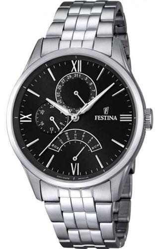 Festina F16822/4 F16822/4