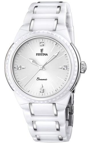 Festina F16698/1 F16698/1