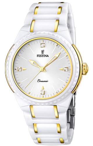 Festina F16698/2 F16698/2