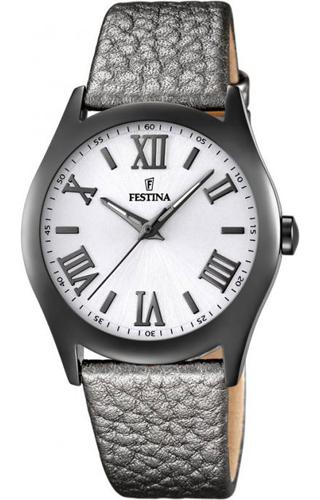 Festina F16649/8 F16649/8