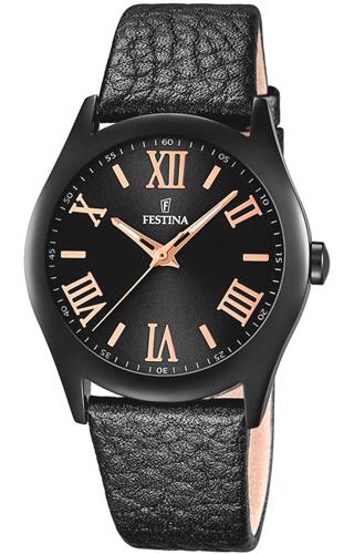Festina F16649/9 F16649/9