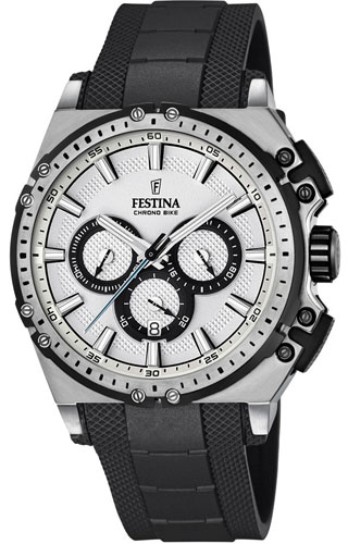 of announced and festina watchpro year recently we highly that timepieces commercial boasted commended felt woty appeal watches bike chrono its winning sports the