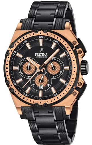 Festina Special Edition F16972/1