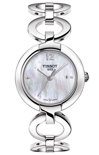 Tissot Pinky by Tissot T0842101111701
