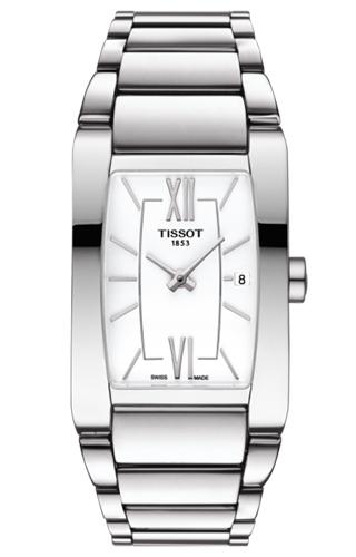 Tissot Generosi-T T1053091101800
