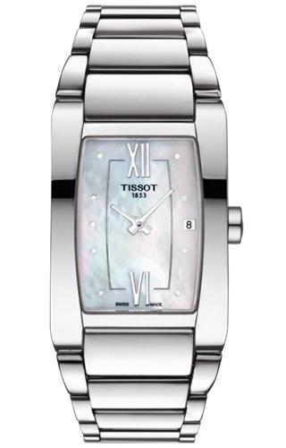 Tissot Generosi-T T1053091111600
