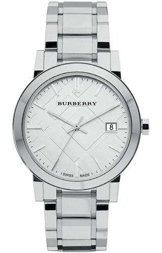 Burberry BU9000 BU9000
