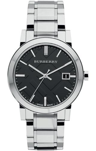 Burberry BU9001 BU9001