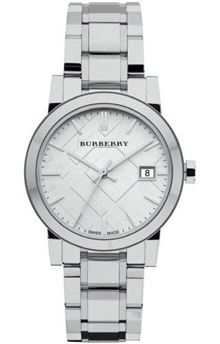 Burberry BU9100 BU9100