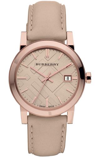 Burberry BU9109 BU9109