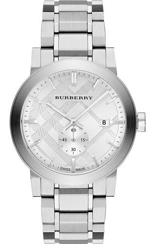 Burberry BU9900 BU9900