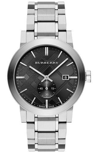 Burberry BU9901 BU9901