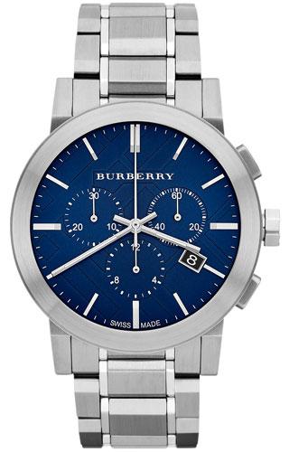 Burberry BU9363 BU9363