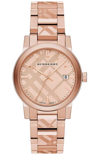 Burberry BU9039 BU9039