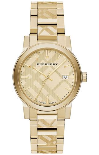 Burberry BU9038 BU9038