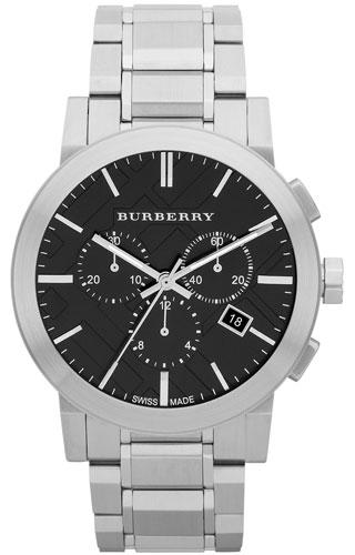 Burberry BU9351 BU9351