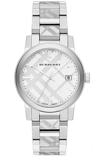 Burberry BU9037 BU9037