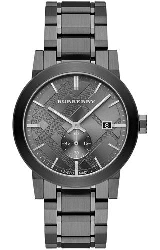 Burberry BU9902 - BU9902