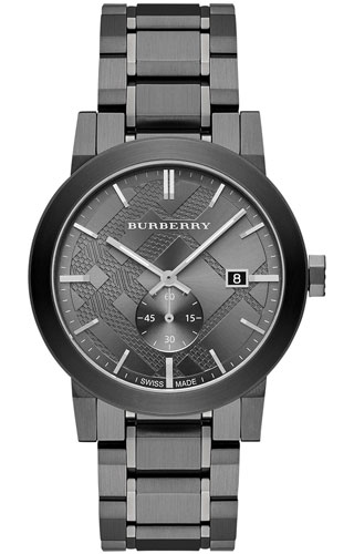 Burberry  The City BU9902 BU9902