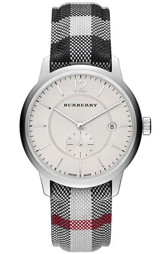 Burberry BU10002 BU10002