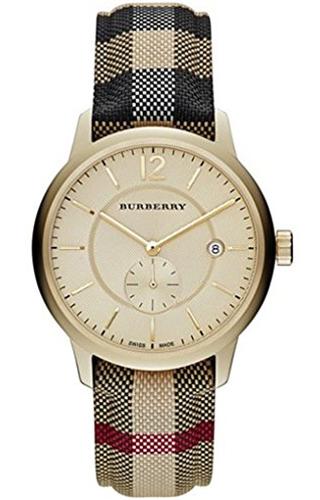Burberry BU10001 BU10001