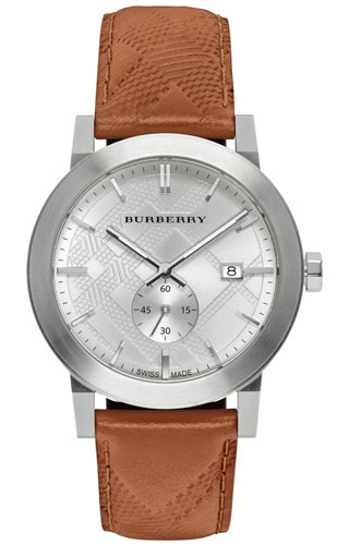 Burberry BU9904 BU9904