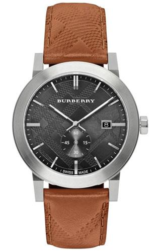 Burberry BU9905 BU9905