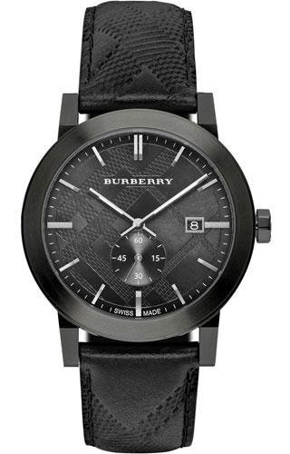 Burberry BU9906 BU9906