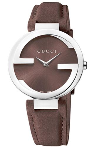 Gucci YA133319 YA133319