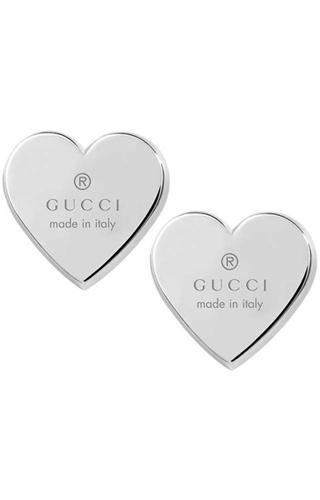 Gucci YBD356250001 YBD356250001