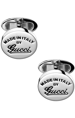 Gucci  Men YBE341277001 YBE341277001