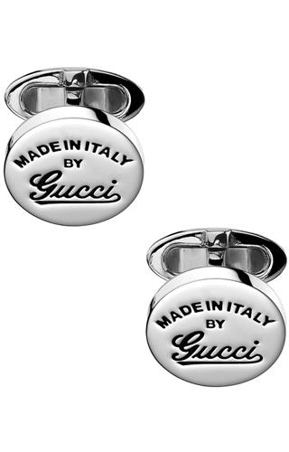 Gucci YBE341277001 YBE341277001