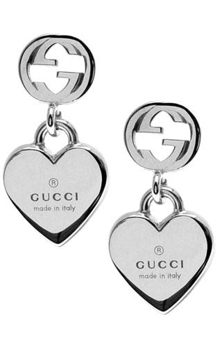 Gucci YBD356254001 YBD356254001
