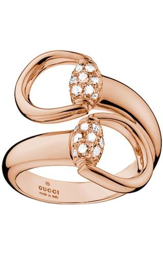 Gucci YBC356965002 YBC356965002