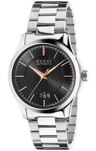 Gucci YA126432 YA126432