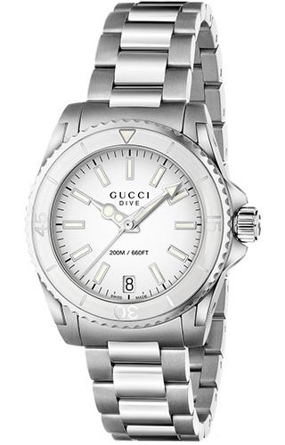 Gucci YA136402 YA136402