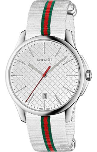 Gucci YA126322 YA126322