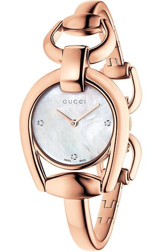 Gucci YA139508 YA139508