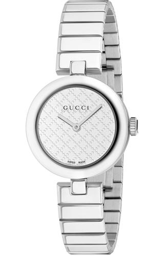 Gucci YA141502 YA141502