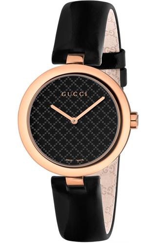 Gucci YA141401 YA141401