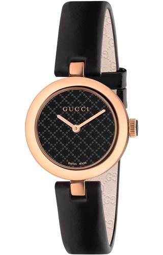 Gucci YA141501 YA141501