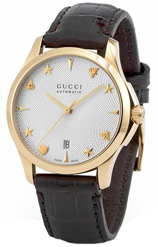 Gucci YA126470 YA126470