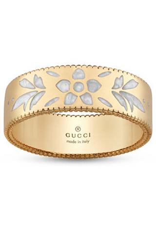 Gucci YBC434525001 YBC434525001