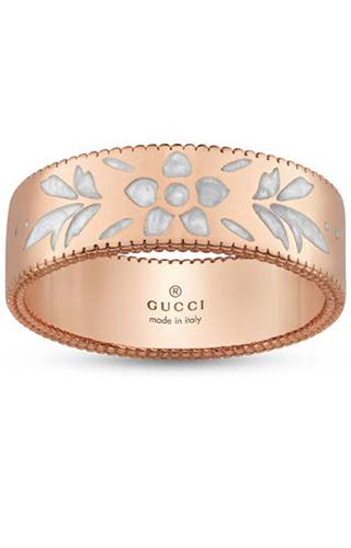 Gucci YBC434525002 YBC434525002014