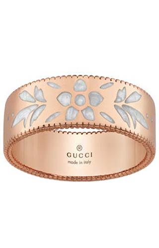Gucci YBC434526002 YBC434526002