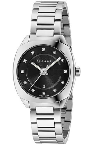 Gucci YA142503 YA142503