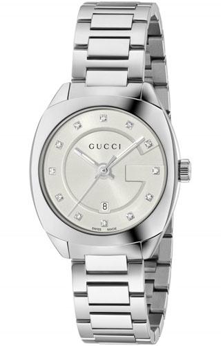 Gucci YA142504 YA142504